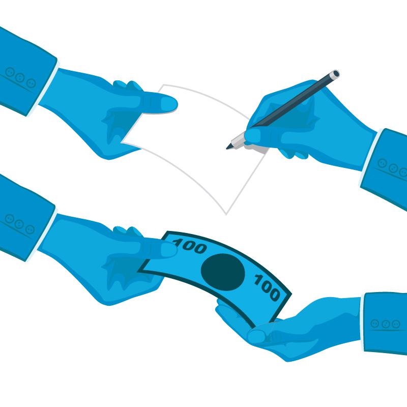Como hacer el mecanismo para el aumento del miembro
