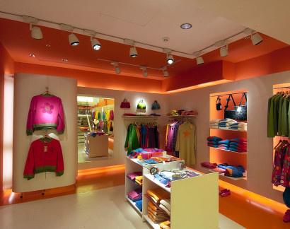 Mep miempresapropia como iniciar una boutique en el per mep miempresapropia - La boutique de noemie ...
