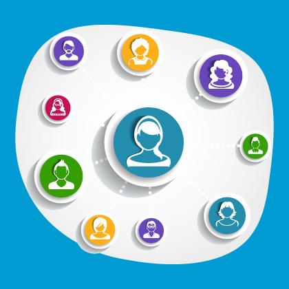 Administración-de-la-relación-con-tus-clientes-CRM-mep