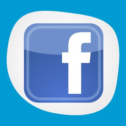 Facebook-para-nuevos-negocios-mep