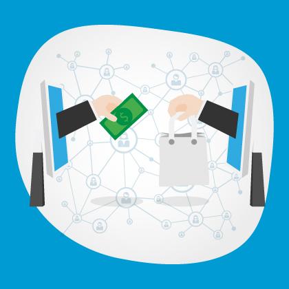 Ventas-por-Internet-y-Redes-Sociales-mep