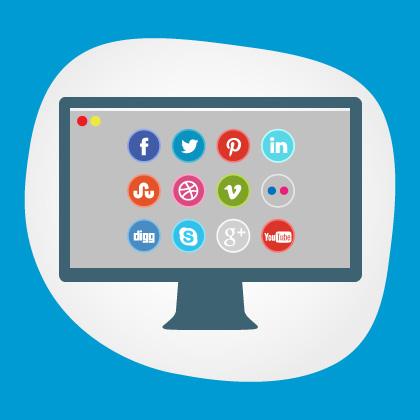 icono-redes-sociales-nuevo