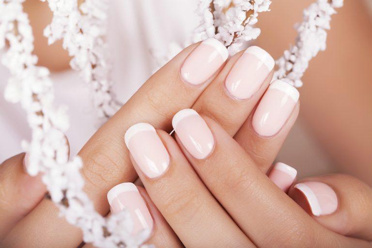 Instituto Superior Selene dicta cursos de belleza y moda