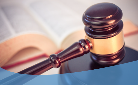 Promulgan Ley Nº 30056 que modifica la actual Ley MYPE y otras normas para las micro y pequeñas empresas