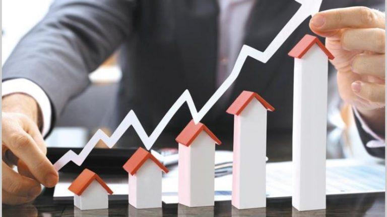 Inicia un negocio de Inmobiliarias en el Perú