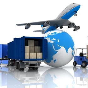 ¿cuáles son los tipos de exportación definitiva?