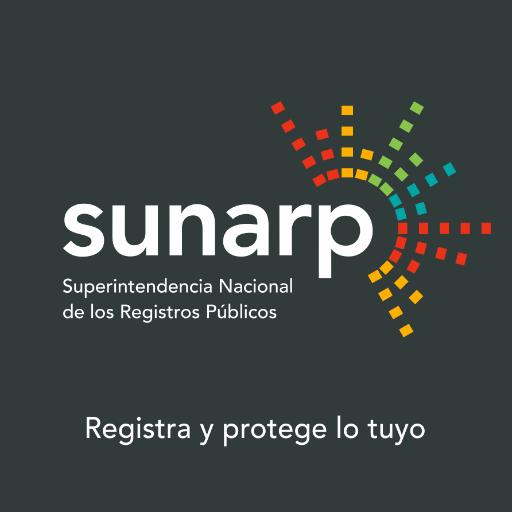 Servicio de Constitución de Empresas