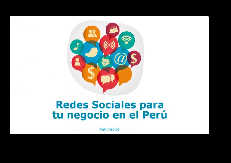 Participa hoy Lunes 24 de Abril, en nuestro Taller Gratuito: «Aprendiendo a manejar redes sociales»