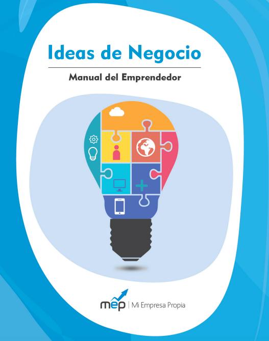 Ideas de negocio en el Perú